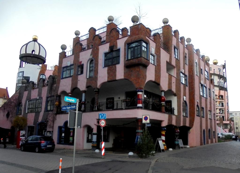 InsglГјck Berlin